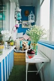 Home Design And Decor Images Homemy Design Homemydesign On Pinterest