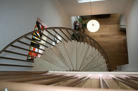 Spiral Stair Handrail Metal Handrails U2013 British Spirals U0026 Castings