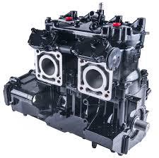 yamaha standard engine 800 gp xl gp r xlt 1998 2005 shopsbt com