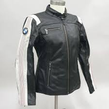 bmw womens jackets 19 best giacche bmw images on bmw motorcycles bmw