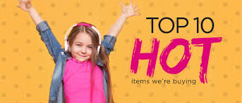 once upon a child halloween costumes kids u0027 clothing resale stores in bolingbrook il gently used toys
