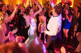 wedding dj columbus ohio buckeye sounds entertainment columbus dj services columbus ohio