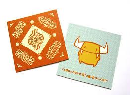 Fun Business Card Ideas 40 Best Business Card Designs Images On Pinterest Business Card