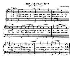 o christmas tree version 14