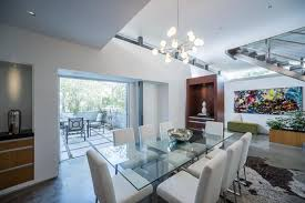 chic home interiors contemporary home interiors beautiful contemporary home in
