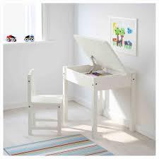 bureau amovible ikea bureau amovible ikea trendy cm linnmon bureau blanc alex table avec