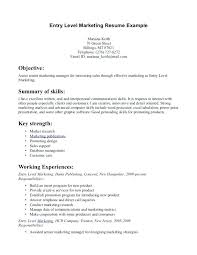 beginner resume template beginners resume template cover letter s resume exle for