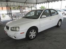 hyundai elantra 01 2001 hyundai elantra for sale carsforsale com