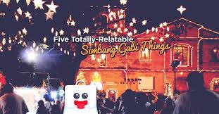 Simbang Gabi Memes - totally relatable simbang gabi things