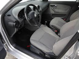 seat ibiza 1 4 tdi diesel autobazar autoesa