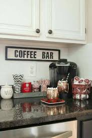 decorating small kitchen ideas these 60 diy kitchen decor ideas can upgrade your kitchen diy