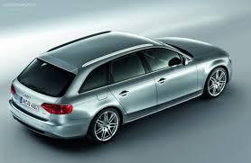 lexus is 200 wagon usata audi a4 avant specs 2008 2009 2010 2011 2012 autoevolution