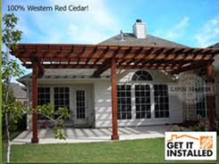 Home Depot Pergola by Get A Head Start On Spring Decorating The Home Depot Community