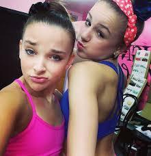 Chloe Lukasiak Bedroom 33 Best Chloe And Kendall Images On Pinterest Chloe Lukasiak
