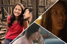 film layar lebar indonesia 2016 10 film indonesia siap tayang di februari 2016 muvila