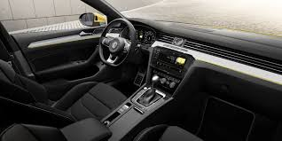 volkswagen arteon price the volkswagen cc is now the all new arteon gran turismo