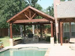 covered porch plans wood covered porch plans bistrodre porch and landscape ideas