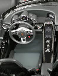 porsche 918 racing revell porsche 918 weissach sport