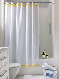bathtub curtain mobroi com