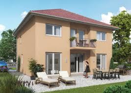 3d architektur visualisierung einfamilienhaus 3d architekturvisualisierung 3d agentur berlin