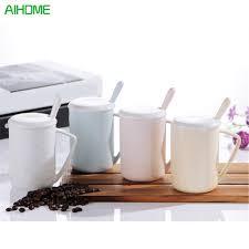 online buy wholesale couple mug designs from china couple mug