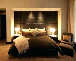 Decoration Chambre Coucher Adulte Moderne Decoration Chambre A Coucher Adulte Photos Luxe On D Interieur