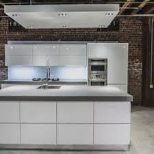 German Kitchen Furniture German Kitchen Center 15 Photos 23 Reviews Interior Design