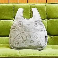 My Neighbor Totoro Single Sofa My Neighbor Totoro Leak Proof Lunch Bowl W Divider Tokyo Otaku