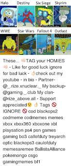 bio c bon siege 25 best memes about knock knock memes