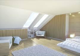 schlafzimmer gemütlich gestalten wohndesign 2017 herrlich attraktive dekoration kleines