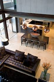 85 best transition spaces images on pinterest design interiors