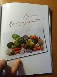 alsace cuisine traditionnelle livre recettes de cuisine traditionnelle d alsace les secrets de