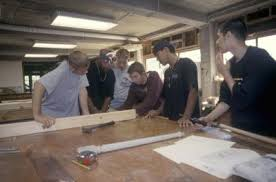 Wood Projects Ideas For Youths by Institute For Ideas Center For Youth Program Quality