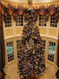 great ideas for decorating your home this christmas