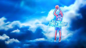 toney douglas knicks 1600 900 wallpaper basketball wallpapers at