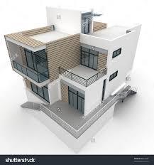 open home plans designs 1099 the trend design ideas haammss