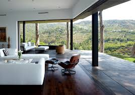 Contemporary Homes Interior by Best 50 Rustic House Interior Decorating Design Of Home Design