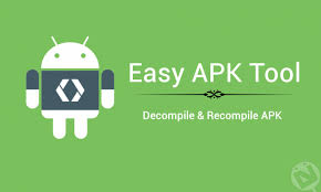 how to get source code from apk learn how to decompile apk files to get source code here