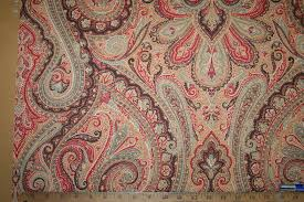 home decorating fabric extraordinary ideas home decorating fabric turkish britex fabrics
