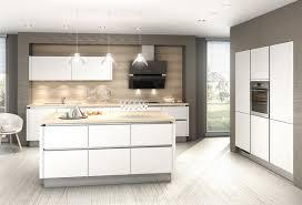 küche mit insel küche mit insel günstig kaufen kuche gunstig hochglanz nur l form