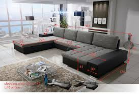 couch u form wohnlandschaft couch tolle best 25 couch u form ideas on pinterest