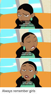 Independent Black Woman Meme - 25 best memes about strong independent woman strong