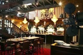 aux bureaux restaurant au bureau 21 av avenir 59650 villeneuve d ascq restaurant