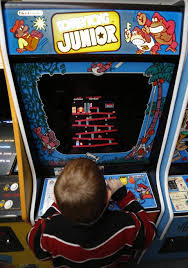 where to find classic arcade games in dfw fort worth star telegram