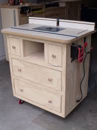 Homemade Toy Boxes Plans Diy Free Download Lathe Projects by 328 Best Why Pay For Plans Images On Pinterest Woodwork Wood