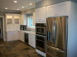 Wholesale Kitchen Cabinets Florida by Kitchen Furniture Kitchen Cabinets In Jacksonville Florida Cabinet