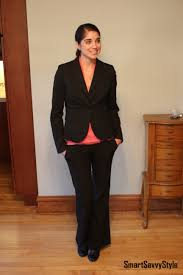 what do you wear to a job interview what to wear to an interview smart and savvy office style