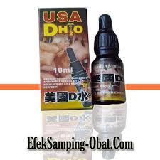 efek sing obat dh2o perangsang wanita efek sing obat