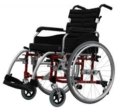stairlifts stair lifts for sale online uk gallagher mobility