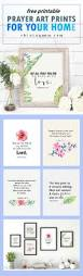 Best Bible Verses For Wedding Invitation Cards Best 25 Bible Verses About Love Ideas On Pinterest Bible Verses
